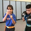 Up to 85% Off Kid's Martial Arts at Princeton Academy of Martial Arts