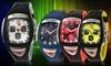 Diadora Men's Watches