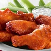 33% Off at ATL Wings Your Way