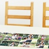 75% Off Photo Table Runner from Collage.com