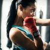 76% Off Fitness Classes at Urban Fitness Club
