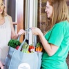 53% Off Grocery Delivery Membership
