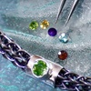 Up to 82% Off BYOB Jewelry-Making Class