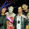 Up to 56% Off Halloween Cruise