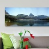 "40""x12"" US Getaway Gallery-Wrapped Canvas Prints"