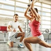 Personal Trainer Qualification