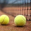 Up to 42% Off Tennis Classes at Chicago DIY Learning Center
