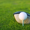 Up to 73% Off Golf Outing for One, Two, or Four