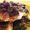 54% Off at Plaza One Grille