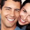 Up to 73% Off Dental Exam or Zoom! Teeth Whitening