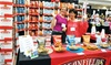 Green Festivals Inc - Near North Side: One-, Two-, or Three-Day Chicago Green Festival Visit for One, Two, or Four on October 24–26 (Up to 68% Off)