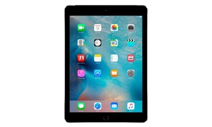 Apple iPad Air 16GB 9.7