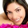 Up to 60% Off Facial or Massage
