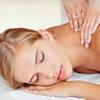 Up to 56% Off Massages at Sedona Healing Arts