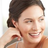Up to 74% Off Micro-Needling Session