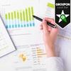 Máster online en asesoría fiscal y tributación -91%