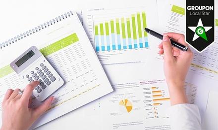 Máster online en asesoría fiscal y tributación por 159 €