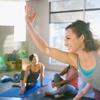 Up to 63% Off Ashtanga Yoga Classes