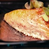 Up to 53% Off Pub Food at Oceans 11 Sports Lounge and Grill