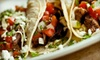 GPNP Northwood Inc d/b/a Besa Grill - Rainbow Farms: American and Latin Fusion Fare for Dinner or Lunch at Besa Grill in Clearwater (Up to 52% Off)