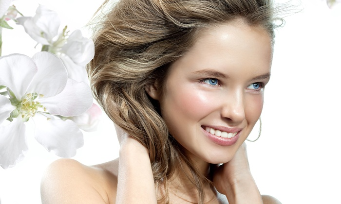 Shandora Spa & Salon - South Central Colleyville: $33 for a European Facial at Shandora Spa & Salon ($65 Value)