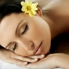 Up to 53% Off One or Two Massages in Escondido