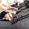 Up to 45% Off Rowing Classes at Ro Fitness -Tarrytown