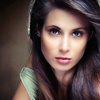 Up to 73% Off Brazilian Blowouts at Hair by KTR