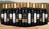 Up to 67% Off Italian Sangiovese Wines from Wine Insiders