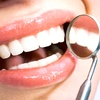 81% Off Dental Exam Package with X-Ray