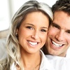 Up to 69% Off Teeth Whitening or Oral Cancer Screening