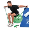 Can Do Exercise and Wellness Kit