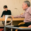 45% Off Counseling Sessions