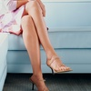 Up to 58% Off Sclerotherapy at MD Ageless Solutions