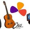 Chitarra classica 4/4 Eko
