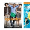 Episodes Seasons 1 and 2