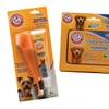Up to Half Off Arm & Hammer Doggy Dental Care