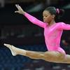 Up to 44% Off U.S. Women's Gymnastics Event