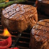 Omaha Steaks – Up to 62% Off Meat Packages