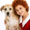 """""""Annie"""" –Up to 19% Off Musical"""