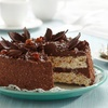Up to 50% Off at Suzanne's Bakery & Eatery