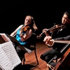 Up to 54% Off Chamber Music Concert