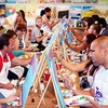 51% Off BYOB Painting Class in North Miami Beach