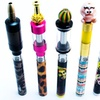 Up to 50% Off E-Cigarettes and Vapor Products