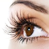 53% Off Extensions at Lovely Lash