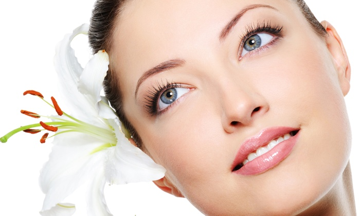 Forever Young Medspa - Highland Park: One, Three, or Five Microdermabrasion Treatments at Forever Young Medspa (Up to 67% Off)