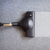 Up to 51% Off Carpet or Furniture Cleaning