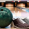 Up to 62% Off Bowling Packages