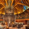 50% Off at Wigwam Restaurant at Nakoma Resort