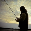 Up to 41% Off Fishing from Charles River Charters